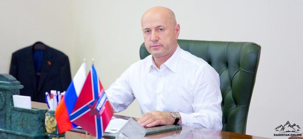 Цена вопроса 680 миллионов рублей фото