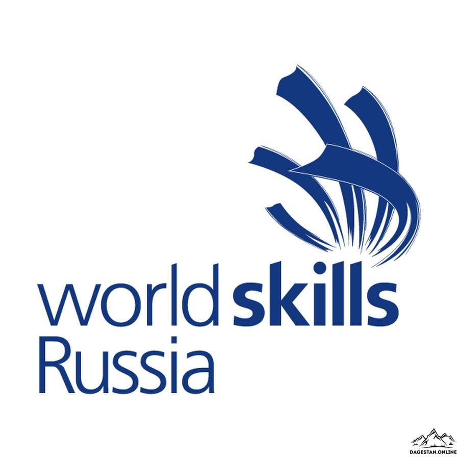 Участники Национального чемпионата WorldSkills Russia могут стать кандидатами на должность в Газпроме фото