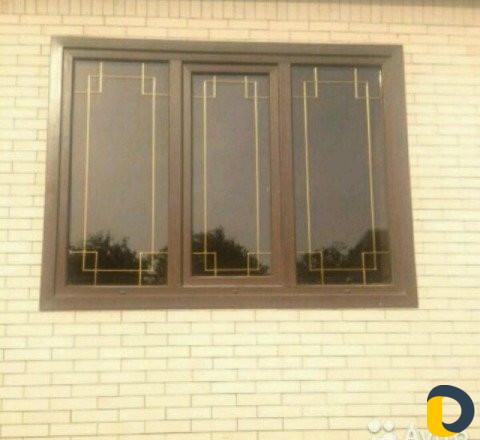 настроенные люди пластиковые окна в худжанде фото живые